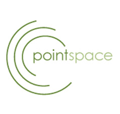 Pointspace